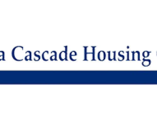 Hood River Housing Discussion