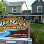 Rio Bella Heights